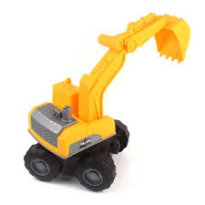 Wholesale Big Truck Plastic Toys - Online Buy Best Big Truck Plastic ... Hauling Mud And Rocks With The Toy State Big Revup Dump Truck Dad Prime Time Auctions Sold Boy Toys County Mission Auction Disney Pixar Cars 3 Mack 24 Diecasts Hauler Tomica Trucks For Boys Best Image Kusaboshicom Rallye Hercules Off Road Rally Rc Toy For Toddlers Elegant Cstruction Vehicles Toys Srp Toys Big Truck Buy Spiderman In India Shop Velocity Jeep Wrangler Remote Control Rc Offroad Monster Jonotoys Monster Truck Foot Boys 12 Cm White Internettoys Country Farm Home Facebook 164 Diecast Alloy Model Race Car Transporter