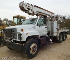 1995 GMC TopKick Digger Derrick Truck | Item DA5195 | SOLD! ... Digger Derricks For Trucks Commercial Truck Equipment Intertional 4900 Derrick For Sale Used On 2004 7400 Digger Derrick Truck Item Bz9177 Chevrolet Buyllsearch 1993 Ford F700 Db5922 Sold Ma Digger Derrick Trucks For Sale Central Salesdigger Sale Youtube Gmc Topkick C8500 1999 4700 J8706