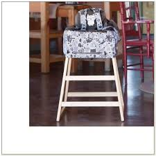 Eddie Bauer Wood High Chair Replacement Pad by Eddie Bauer Wooden High Chair Cover Chairs Home Decorating