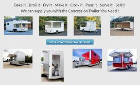 Concession Trailers | Cargo Trailers For Sale | Cargo Trailer Sales ... Lehigh Valley Pa Fat Boys House Of Bbq Mobile Food News Trucks For Rent New Cars And Wallpaper Lv Truck Fest Business Ccession Nation Our Truck Ba Turns 18wheeler Into Food Truck With 10 Grills Wood Smoker Soft Serve Ice Cream Cartstreet Trailerfood Secrets Things Dont Want You To Know 2 Own Trailers Goodnoe Farm Dairy Bar Newtown Roaming Hunger The Cost Of Starting A Healthiest In America Huffpost