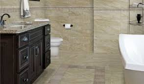 best tile and countertop professionals in concord ca houzz