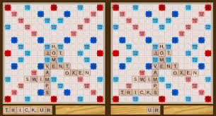 Scrabble Tile Value Change by How To Master Scrabble U0026 Win Every Game Scrabble Wonderhowto