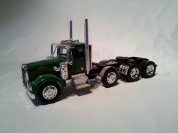 4 Axle Kenworth W900 - Custom Toys And Trucks Showcase Miniatures Z 4021 Kenworth Grapple Truck Kit Sandi Pointe Virtual Library Of Collections W900 Revell 851507 125 New Model Alloy Wheel Sarielpl Road Train Service Trucks And More Rockin H Farm Toys Aerodyne Models T909 Prime Mover Rosso Red B1 Shifeng Kenworth T600 No3 Articulated Fire Engine Ladder T Flickr Power Ho Long Haul Semitrailer Kenworthcpr Mdp18007 Ray Die Cast 132 Dump T700 Tractor White Kinsmart 5357d 168 Scale Diecast Diecast Promotions Icon 900 With Chemical Tanker Trailer