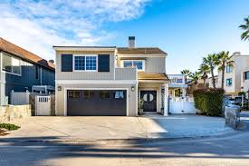 100 Oxnard Beach House 1410 Marine Way CA 93035 4 Bed 45 Bath SingleFamily Home MLS 219002351 37 Photos Trulia