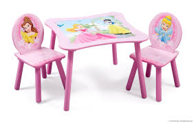 Dora The Explorer Kitchen Set Walmart by Peppa Pig Table And Chairs Set Walmart Com Best Childrens 10 Verstak