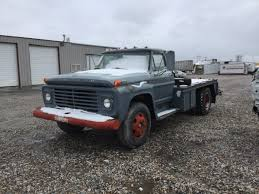1972 Ford F600 | TPI A 1971 Ford F250 Hiding 1997 Secrets Franketeins Monster Flashback F10039s New Arrivals Of Whole Trucksparts Trucks Or An Extraordinary Satin 1970 F100 Hot Rod Network Heres Why The 300 Inlinesix Is One Of Greatest Engines Ever 1972 Ford Ln600 Stock 34529 Doors Tpi 330 25355 Engine Assys Dennis Carpenter Truck Parts Catalogs Pubred Hybrid Photo Image Gallery Exterior Chrome Trim Restoration Ford F100 Parts 28 Images Uk Html Autos Weblog For Sale Soldthis Page Is Dicated