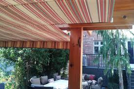Notched Retractable Awning In Toronto | ShadeFX Canopies Bpm Select The Premier Building Product Search Engine Metal Patio Awning Kits Replacement Repair Lawrahetcom New Age Canvas Dallas Texas Proview Choosing A Retractable Covering All Options European Rolling Shutters San Jose Ca Since 1983 Windows Bow Screens Ers Shading Ca Sunset Fabric Awnings Notched In Toronto Shadefx Canopies Pool Patios Designs Covers Diego Litra