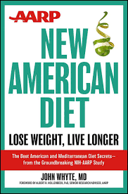 AARP New American Diet: Lose Weight, Live Longer: John Whyte MD MPH ... Budget Rental Car Customer Service Leoneapersco All Truck Archives Copenhaver Cstruction Inc Car Aarp Discounts Claritin Coupons 52 Best Budget Truck Discounts Images On Pinterest Budgeting Hawaii Coupon Code Tennessee Aquarium Id Rental Reviews Part 13 Retconned Dinos Storage Winnipeg Canada Page 4 Budgettruck Competitors Revenue And Employees Owler Company Profile Printable Ink48 Hotel Deals
