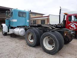 1978 Peterbilt 359 Salvage Truck For Sale | Hudson, CO | 168028 ... Jackson Equipment Co Alburque Heavy Duty Truck Parts Drive In Salvage San Antonio Tx Automobile Towing Sales Service And Repair Roadside Assistance Dodge Cummins Fresh Used Van Suv Akron Medina Trucks Is The Pferred Dealer For Salvage Peterbilt 386 Stock Number 1222 In 2000 Freightliner Fl60 For Sale Hudson Co 28841 Cash Cars Auto Creams Santa Rosa Dutchers Inc Hutch Ram 2500 Diesel Luxury Moores Rapid City Sd
