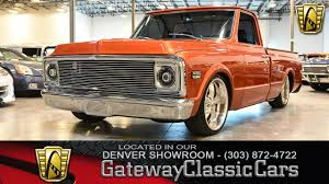 Chevrolet C10   Gateway Classic Cars 1960 Chevrolet Apache Classics For Sale On Autotrader Dodge Classic Trucks Truck For Tucson Az Patricks Antique Cars And Trucks Antiques Center Used Near You Lifted Phoenix Az Vinty Car Hire Service Luxury Vintage Fancy Cars Clean Complete Day Cab With Interior 2007 Chevy Dealer Me Peoria Autonation Arrowhead 1975 Ram 100 Gilbert 85295 Vehicle Dealership Mesa Only New 2019 1500 Pickup Sale In Scottsdale Kg508471
