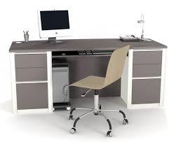 Computer Desk Grommets Staples by Marvelous Office Furniture Computer Desk Fantastic Home Decor