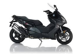 BMW C Series Reviews Specs Prices