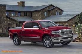 2019 Ford Diesel Truck Unique Trucks 2019 Pickup Trucks 2019 2019 ... Toyota Tundra Arrives With A Diesel Powertrain 82019 Pickup Trucks Ford To Make Diesel Engine For F150 Pickup Truck 30 Miles Per Gallon Gms Midsize Gambit Pays Off In Performance Ars Technica 2018 Review How Does 850 Miles On A Single Tank Diessellerz Home Nissan Small Truck Top 5 Pros Cons Of Getting Vs Gas The American History First America Cj Pony Parts Finally Goes This Spring Mpg And 11400 I Just Bought Cheap Of My Dreams People Riding Top Small With Exposed Stock