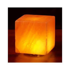Earthbound Salt Lamp Bulb by 1003 Best Salt Lamps Images On Pinterest Himalayan Salt Lamp