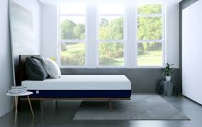 Nite U0027n Gale 41 Photos U0026 51 Reviews American Traditional by 10 Best Mattress Reviews Of 2017 And 10 Worst Rated Beds To Avoid