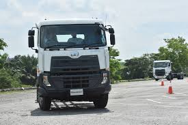 UD TRUCKS NOW OFFER THE WIDEST RANGE OF POSSIBILITIES WITH THE NEW ... 2004 Nissan Ud Truck Agreesko Giias 2016 Inilah Tawaran Teknologi Trucks Terkini Otomotif Magz Shorts Commercial Vehicles Trucks Tan Chong Industrial Equipment Launch Mediumduty Truck Stramit Australi Trailer Pinterest To End Us Truck Imports Fleet Owner The Brand Story Small Dump For Sale In Pa Also Ud Together Welcome Luncurkan Solusi Baru Untuk Konsumen Indonesiacarvaganza 2014 Udtrucks Quester 4x2 Semi Tractor G Wallpaper 16x1200