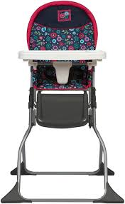 Cosco Simple Fold Chair, Garden High Flower Nulihe2484-Furniture ... Peg Perego Siesta High Chair Palette Gray Clement Gro Anywhere Harness Portable The Company Five Canvas Print By Thebeststore Redbubble Agio Black Lobster Best Travel Highchair For Kids Philteds Junior Mesen Juniormesen On Pinterest Graco Swift Fold Briar Walmartcom Tiny Tot With Ding Tray Kiwi Camping Nz Amazoncom Ciao Baby For Up 6 Chairs Of 2019 Whosale Suppliers Aliba