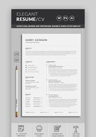 25 Modern Resume Templates With Clean (Elegant) CV Designs ... Cv Vs Resume And The Differences Between Countries Cvtemplate Graphic Design Sample Writing Guide Rg The Best Font Size Type For Rumes Cv Vs Of Difference Between Cvme And Biodata Ppt Graduate Professional School Student Services Career Whats Glints A Explained Josh Henkin Phd Who Is In Room Today Postdoc 25 Modern Templates With Clean Elegant Designs Samples Executive How To Make Busradio Stay At Home Mom Example Job Description Tips