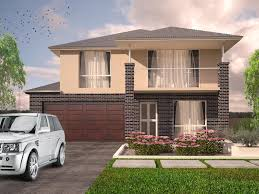 Samford 32 | InnoHomes Beautiful Inno Home Design Ideas Interior Indian Portico Gallery Amazing Emejing Tamilnadu Style Single Floor Photos Best India Stunning Homes Innohomesau Twitter Mesmerizing Wwwhome Idea Home Design Balcony Contemporary Decorating Bangladesh Modern Arch Designs For