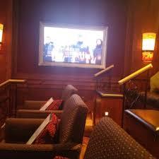 Cinetopia Living Room Skybox by Cinetopia Vancouver Mall Vancouver Wa