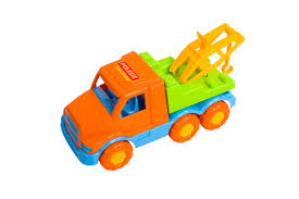 Kiddies :: Toys :: Gosha Tow Truck Neeleys Towing Texarkana Tow Truck Recovery Lowboy Stans Call Us 247 At 330 8360226 Evacuation Vehicles Truck For Transportation Faulty Cars Lone Star Repair Service Stamford Ct Home Daves Sckton Manteca Heavy Duty Gta V Location Youtube Need A Near Me Phone Number For Sale Craigslist Houston Affordable In Nashville Tn B N Auto Services I Cheap Costa Mesa Cts Transport Tampa Fl Clearwater Jupiter 5619720383 Stuart Loxahatchee