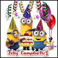 """Search Results for """"happy birthday minions wallpaper"""" – Adorable Wallpapers"""