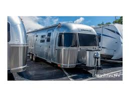 100 Airstream Flying Cloud For Sale Used 2017 SJ9YPHFC In Tampa FL RV Trader