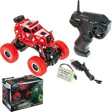 RC Fun Rock Through 1/32 Micro Rock Crawler Truck 4WD RTR Off Road ... Rc28t W 24ghz Radio Transmitter 128 Scale 2wd Rtr Readytorun Chevy S1500 124 Body Model Losi Micro Trail Trekker Rock Crawler 30 Blazing Fast Mini Rc Truck Review Wltoys L939 Youtube Cheap Rc Find Deals On Line At How Infrared Ir Toy Vehicles Work Orlandoo Hunter Oh35a01 Jeep Wrangler Ford F159 135 Rc Dp Wheels Digital Proportional A Little Monster Of A Truck 7 Colors Car Coke Can Remote Control Racing Big Foot 4wd Hummer Great Wall 2112 New 1 63 Carro Speed Carson Car Micro Twarrior 24g Ibay