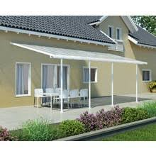Palram Feria Patio Cover Sidewall by Results For Patio Cover