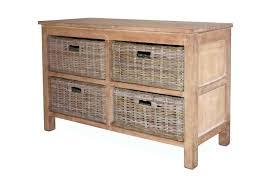 Rattan Bedroom Furniture Sets Furniture Stores Uk Furniture Fair