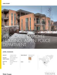 100 Apd Architects Trespa Features APD Housing In White Paper Charles Cunniffe