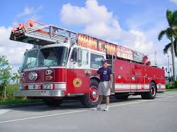 Seagrave Fire Apparatus Fire Cottonwood Heights 22 Ride On Trucks For Your Little Hero Toy Notes Lot 927 Tired 1980 Ford 8000 Engine Truck Youtube Truck In Small Town Holiday Parade Stock Photo 30706734 Alamy Gmc 7000 Fire Item Dc4986 Sold August 8 Gove The One Of A Kind Purple Refurbished By Diamond Rescue Hydrant Standpipes Interesting Plumbing Pinterest People Vs Xyz Ube Tatra 148 Firetruck Spin Tires Pampered Daughter Thrifty Wife Pink Came To Visit Siren Sound Effect New York 2016 Hd Engine With Blue Lights At Night 294707