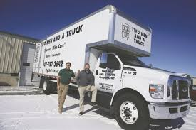 First Two Men And A Truck Franchise In Wyo. Now Open | Newsletter ... Lansing Movers Who Care For Meals Collecting Food Two Men And A Truck Des Moines 16 Photos 3934 Nw Reports Revenue Increase Outlines Growth Plan Top 10 Tips On Hiring Mover From Leading Tional Brand Two Men About Our Company And A Truck Looking To Hire More Than 50 New 37 Best Images Pinterest Men Truck Mary Ellen Sheets Meet The Woman Behind Fortune Alicia Pedro Franchising Domestic Removals Dublin And Adds Crosscountry Service Less Case Study