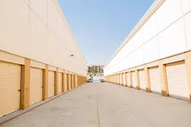 Units Available San Diego — Atlas Storage CentersSelf Storage San ... Rent A Luxury Elite Suv Audi Q7 Or Similar Enterprise Rentacar Drive Consumed With That Which It Was Nourishd By Ca Farm Bureau Member Benefits Car Rentals In Chteauguay Search For Cars On Kayak Moving Truck Cargo Van And Pickup Rental Companies Comparison Units Available San Diego Atlas Storage Centersself How To Drive A Hugeass Across Eight States Without Budget Live Life Chaing