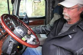 Smart Trucking (attractive Is A Steering Wheel Knob Illegal #4 ... It Time To Act When Even The Trucking Industry Says Theres A Big Truck Sleepers Come Back Trucking Industry Cst Lines Company Transportation Green Bay Wi Cabover Peterbilt Beautifully Stored With Original Old School Clifford Show 2016 Youtube Gd Ingrated Home Page Logistics Services Bolt Custom Trucks Awesome 63 Best Of Smart Tips In Japan 104 Magazine Offers Trivial Pay Raises Drivers 1985 Kenworth K100 And Custom Matching Wagon Always Loved Pete Peterbilt Brig Kings