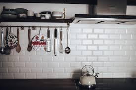 moving update 1 unsere neue küche hellopippa