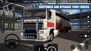100 Truck Simulator Download Kunena Topic Download Game Truck Simulator 2018 Europe Mod Apk