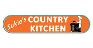Sukies Country Kitchen Delivery In San Pablo CA