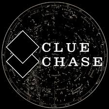 Clue Chase - Home | Facebook Chase Refer A Friend How Referrals Work Tactical Cyber Monday Sale Soldier Systems Daily Coupon Code For Chase Checking Account 2019 Samsonite Coupon Printable 125 Dollars Bank Die Cut Selfmailer Premier Plus Misguided Sale Banking Deals Kobo Discount 10 Off Studio Designs Coupons Promo Best Account Bonuses And Promotions October Faqs About Chases New Sapphire Banking Reserve Silvercar Discount Million Mile Secrets To Maximize Your Ultimate Rewards Points