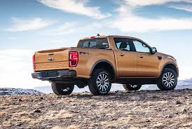The 2019 Ford Ranger Is The Sensibly-Sized Pickup Truck America Has ... Free Images Beacon Hill Otagged Greer South Carolina United Mahindra North America I Tractors Utility Vehicles Farming Equipment Truck Night In America 360 Magazine Art Music Design History Channel Debuts Truck Weekend In Transport Topics Big Semi Editorial Photo Image Of Commercial 124932171 Daimler Adds 1200 Positions Rampup Production 20 Best Food Trucks Dcs Bar Eater Dc Garbage Disposal Stock Photos Mid Show Rigs Custom Chrome Blingmaster Top 5 Whats The Most Popular Forsale Americas Source About American Simulator Game Ats Game