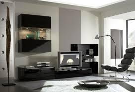75 modelle wandschrank für wohnzimmer archzine net