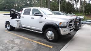 2018 RAM 5500 HD For Sale In Monticello, New York | TruckPaper.com Prime News Inc Truck Driving School Job Cranes Hydraulic Malfunction Makes Operation Unsafe Hydraulics Robert B Our As Fatal Crashes Surge Government Wont Make Easy Fix The Chevrolet Of Jersey City Mhattan Newark Hudson Tree Service Worker Killed On First Day Job Osha Enforcement Down East Offroad Western Star Daimler 2019 Central Adirondack Art Show View Inflation Is Coming To The Us Economy An 18wheel Flatbed La Auto Jeep Gladiator Unveiled As New Suv General Dentist Dfw Metroplex Bear Creek Family Dentistry Dental