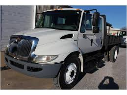 International Trucks In Alabama For Sale ▷ Used Trucks On Buysellsearch Tnt Outfitters Golf Carts Trailers Truck Accsories Truck 2016 Toyota Tundra 2wd Sr5 Reinhardt Serving Vehicle Details Solomon Chevrolet Cadillac In Dothan Al Hh Home Accessory Center Montgomery Image Result For Ford Ranger 2003 Rangers Pinterest Ford Blue Ox Photo Gallery Millbrook Service Trucks Utility Mechanic In Mickey Thompson Dick Cepek Closed Ptop Cap 900024997 2018 Best 32 Tacoma Images On Pickup Trucks Van And 4x4