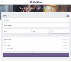 WorldRemit Money Transfers Review - August 2019 | Finder South Africa Best Azimo Discount Codes Live 19 Aug 2019 Get 10 Off Mailbird Promo Codes 99 Coupon How To Apply A Code On The Lordhair Website High School Student Loses 1200 In New Gift Card Scam Nbc Chicago Worldremit Money Transfers Review August Finder South Africa Join Me Coupon Code Logmein Coupondunia Competitors Revenue And Employees Owler Company Profile 20 Off Pjs Coupons For Lenovo A Plus A10 Lcd Display Touch Screen Digitizer Assembly Replacement Parts A10a20 Mobile Phone Money Gram Sign Up Westportbigandtallcom