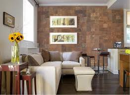 60 best soundproofing ideas images on cork wall tiles