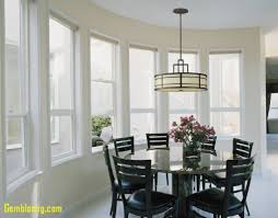 Dining Room Contemporary Chandeliers New Modern Best