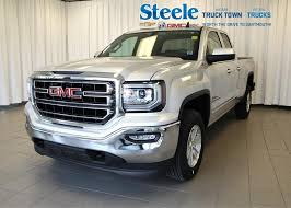 Steele Chevrolet Buick GMC Cadillac In Dartmouth, NS | Serving ...