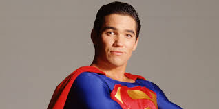 Hit The Floor Cast Death by Lois U0026 Clark The New Adventures Of Superman Where Are The Cast