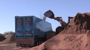 100 Seedling Truck Varing Bark Engels You Tube HQ