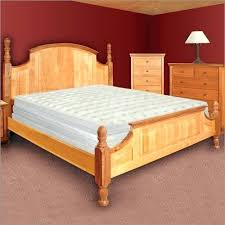 bed frame with posts – vectorhealth